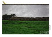 Hadrian's Wall Carry-all Pouch
