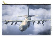 Haf C-130 Hercules Carry-all Pouch