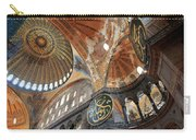 Hagia Sophia Dome II Carry-all Pouch