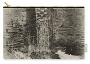 Hagys Mill Carry-all Pouch