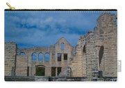 Haha Tonka Castle 1 Carry-all Pouch