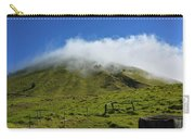 Haleakala Landscape Carry-all Pouch