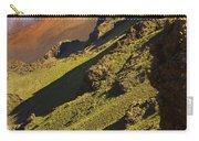 Haleakala National Park Carry-all Pouch