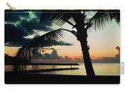 Haleiwa Carry-all Pouch