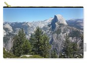 Half Dome 2 Carry-all Pouch