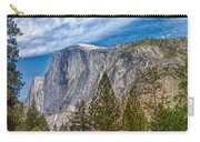 Half Dome Dominion Carry-all Pouch