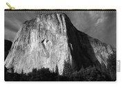 El Capitan - Yosemite, Ca Carry-all Pouch