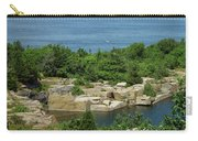 Halibut Point, 5451 Carry-all Pouch