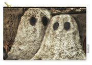 Halloween Ghosts Boo Carry-all Pouch