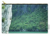 Halong Bay 01 Carry-all Pouch