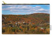 Hammondsport Panorama Carry-all Pouch