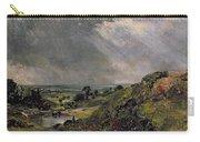 Hampstead Heath Carry-all Pouch