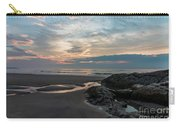 Hampton Beach State Park Carry-all Pouch