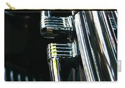 Handles Carry-all Pouch