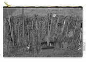 Handtools Bw Carry-all Pouch