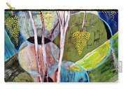 Hanging Fruit Carry-all Pouch