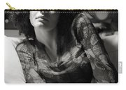 Hanna I Carry-all Pouch