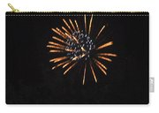 Happy 4th.from Palm Desert 2 Carry-all Pouch