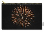 Happy 4th.from Palm Desert 4 Carry-all Pouch