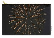 Happy 4th.from Palm Desert 9 Carry-all Pouch