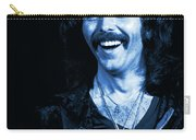 Happy Iommi Blues Carry-all Pouch