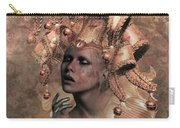 Happy Times Times From Yesterday Carry-all Pouch