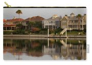 Harbor Homes Carry-all Pouch