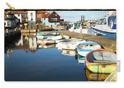 Harbour Side  Carry-all Pouch