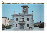 Harbourmasters Office Carry-all Pouch