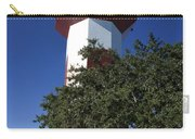 Harbourtown Lighthouse Carry-all Pouch