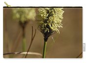 Hare's-tail Cottongrass 1 Carry-all Pouch