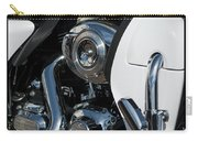 Harley Davidson 15 Carry-all Pouch