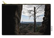 Harney Peak Lookout Carry-all Pouch