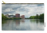 Hartford 2015 Carry-all Pouch