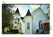 Hartsburg Baptist Church Carry-all Pouch