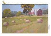 Hartville, Ohio Farm Carry-all Pouch