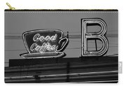 Hasbrouck Heights, Nj - Bendix Diner Carry-all Pouch