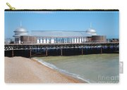Hastings Pier Pavilion Carry-all Pouch