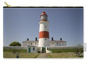 Haunted Lighthouse. Carry-all Pouch
