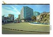 Havana-44 Carry-all Pouch