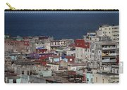 Havana, Cuba Carry-all Pouch