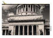 Havana El Capitolio Carry-all Pouch
