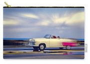 Havana Malecon 2 Carry-all Pouch
