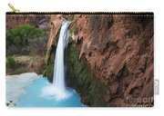 Havasu Falls Grand Canyon 1 Carry-all Pouch