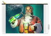 Have A Cup Of Cheer Carry-all Pouch