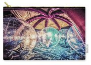 Having A Ball   Ed Carry-all Pouch