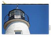 Havre De Grace Lighthouse 2 Carry-all Pouch