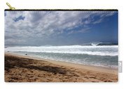 Hawaii Northshore Carry-all Pouch