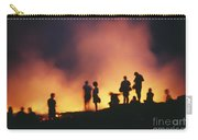 Hawaii Volcanoes National Park Carry-all Pouch