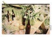 Hawaiian Feast  Carry-all Pouch